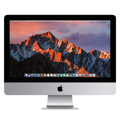 Apple iMac 27‑inch with Retina 5K Review